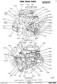 similiar schematics ford 4 0 idle motor keywords ford escape water pump belt diagram on ford 4 0 v6 engine diagram