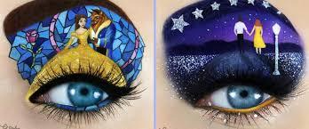 tal peleg more beauty makeup eye makeup you