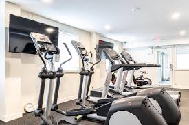 6605 clayton ave st louis mo large 016 16 fitness center