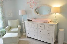 elegant baby furniture. Superb Baby Bedroom Ideas 37 Elegant Furniture R