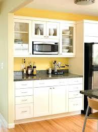 microwave wall mount shelf wall mounted shelves for microwave wall hanging microwave bracket double bracket aluminum microwave oven wall mount shelf