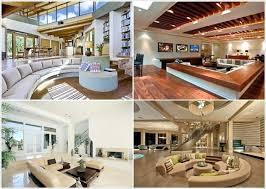 stunning sunken living room designs 1 interior design schools in texas jobs atlanta spare ideas pretty