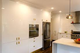 kitchen cabinets ikea image of pantry cabinet wall kitchen cabinets ikea malaysia
