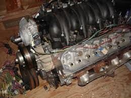 ls1 harness start to finish third generation f body message boards drape the wire groups over the engine and plug em up you should get a general feel for the shape of the end harness