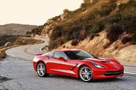 2014 C7 Corvette | Ultimate Guide (Overview, Specs, VIN Info ...