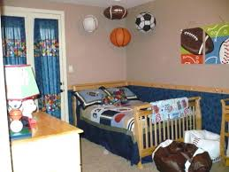 boys bedroom decorating ideas sports. Interesting Sports Sports Bedroom Decorating Ideas For Boys Ultimate Home  Inside Room Decor 0  Throughout Boys Bedroom Decorating Ideas Sports O