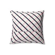 Buy Marimekko Quilt Cushion Cover - 50x50cm | Amara &  Adamdwight.com