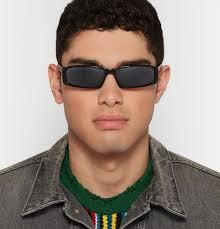 Neo Sunglasses Blinde Design Ray Ban Neo Matrix Sunglasses Heritage Malta