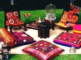 moroccan floor pillows. Contemporary Moroccan Moroccan Floor Cushions Living On Rug In The  Garden Inspirations Beautiful   Intended Moroccan Floor Pillows S