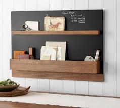 all in one furniture. Bella Modular All In One Organizer Furniture A