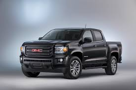 gmc 2015 canyon. Simple Gmc In Gmc 2015 Canyon