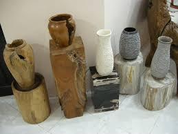 Small Picture Wholesale Home Decor Accessories IndoGemstone