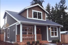 small cape cod house plans. Exellent Plans Small Custom Cape Cod House Plan Inside Small Cape Cod House Plans D