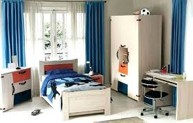 Childrens fitted bedroom furniture Study Fun Kids Furniture The Perfect Blend Of Function Our Selection Bespoke Fitted Bedroom Cane For Sale Children Bedroom Furniture Loanexpress Kids Fun Bedroom Furniture Modern With Contemporary Childrens