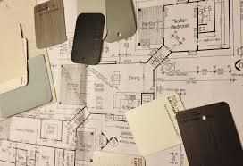 Online Interior Designer Virtual Decorating Consultations Design - Online home design services