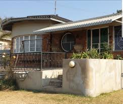 For Sale Houses Owner Germiston Listings And Prices Waa2