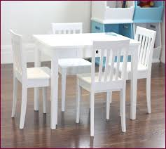 ikea kids table and chair set home design ideas