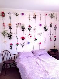 45 dreamy spring bedroom décor ideas