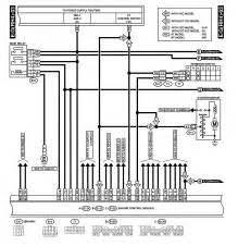 2005 subaru legacy stereo wiring diagram subaru outback wiring Subaru Radio Wiring Diagram wiring diagram 2005 subaru legacy stereo wiring diagram subaru outback wiring diagram 2001 harnesswiring 2005 subaru crosstrek radio wiring diagram