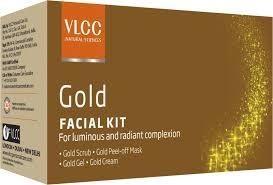 vlcc new gold kit singapore sg