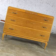 furniture art deco style. SOLD \u2013 Art Deco Style Low Dresser By Rway Northern Furniture Company Of Sheboygan