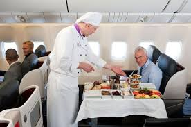four seasons frequent flyer using frequent flyer miles for an award ticket to israel