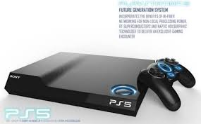 playstation 5 ps5 release date
