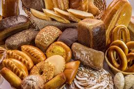 Brazil Bread And Baked Goods Market 2017 2018 Growth Mintel