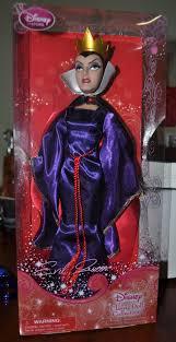 Disney Designer Villains Evil Queen Evil Queen Doll D_princesses Livejournal