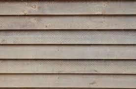 decorative exterior wood siding panels and decoration natural wood panels texture exterior wall