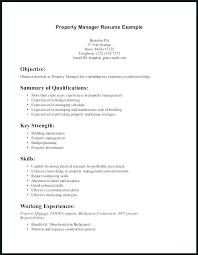 Technical Skills Proficiencies Resume Examples Best of Technical Skills Examples Resume Resume Skills Trailer Driver Resume
