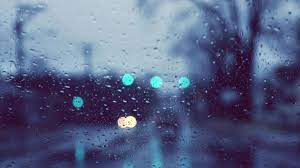 Best 28+ Rainy Desktop Backgrounds on ...