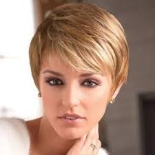 cute short hair hairstyles feminine short hairstyles ideas and hair inspired short and straight hairstyle 2017