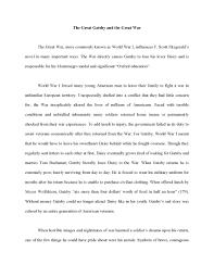 word narrative essay co 500 word narrative essay