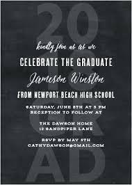 Create Graduation Invitation Online Create Graduation Invitations Idea Customized Graduation Invitations