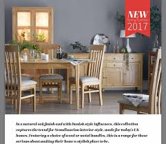 dining room furniture stores leeds. furniture shop in goole by price furnishing goole,selby,doncaster,hull,leeds ,beverly,castleford,pontefract dining room stores leeds