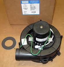 furnace blower motor. Exellent Motor A163 Fasco Furnace Inducer Blower Motor Fits Lennox 70219450 702110302  3121 On O
