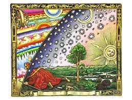 Astrology Chart Reading Near Me Astrology And Tarot Readings By David Aronson Birth Charts