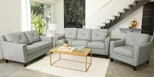 costco furniture living room. living room sets costco wellsuited furniture