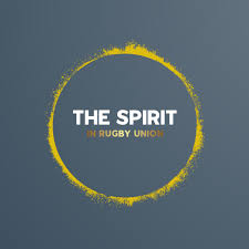The Spirit In Rugby Union