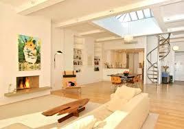 Craigslist 1 Bedroom Apartment Queens Ny Ayathebook Com
