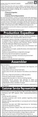 Resume Cover Letter Is It Necessary Resume Cover Letter Logistics