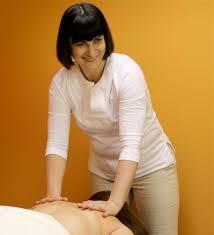 Princeton nj erotic massage