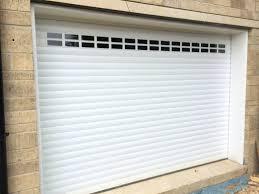 liftmaster 915lm garage door monitor instructions doors chamberlain
