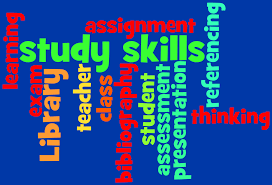 welcome study skills libguides at tafe nsw riverina study skills