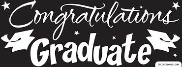 Graduation Cover Photo Congratulations Graduate Facebook Cover Fbcoverlover Com