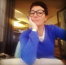 Gf Vip 4', Cristina Plevani lancia una piccata frecciatina ...
