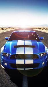 ford iphone 6 wallpaper. Simple Iphone Sunshine Road Blue Cool Car IPhone 6 Plus Wallpaper With Ford Iphone 6 Wallpaper