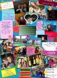 Example Of A Collage
