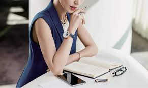 huawei jewel watch. huawei\u0027s watch jewel and elegant smartwatches for women are finally here huawei